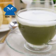 Matcha Konjac Чай для похудения / диетическое питание / смена питания