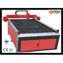 Machine de coupe à plasma CNC modèle de table