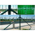 Holland protection mesh