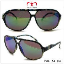 Plastik Camouflage Kinder Sonnenbrille (WSP508324)