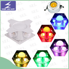 Hochwertiges 85-265V LED Pixel Licht