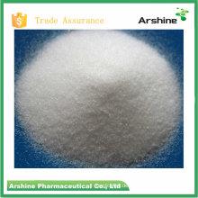 8-12 Mesh Natriumsaccharin