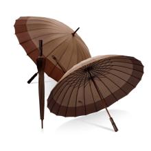24к популярные китайские бумажные зонтики