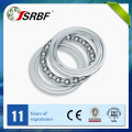 SRBF thrust ball bearings/rodamientos 51407 made in China