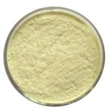 Luteolin 98% Arachis Hypogaea Extract Peanut Shell Extract