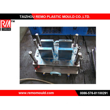 RM0301043 4 Cavity Container Mould, Medical Box Mould, Bin Mould