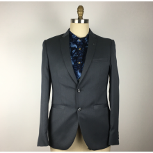 новый дизайн офисной формы костюм для мужчин