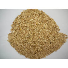 Syabean Meal Made in China