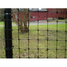 Very Heavy Duty Deer Fence Net