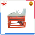 Steel sheet Cutting forming equipment
