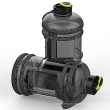 2.5L Sport Water Jug BPA бесплатно