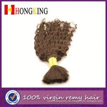 Bulk Haarpflegeprodukte 2014 Neu