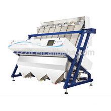 RD-C series rice color sorter machine