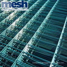 Cheap And High Quality PVC Welded Wire Mesh Panel For Crab Traps