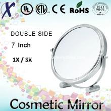 7′′ New Design Mirror