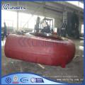 De arena de succión de la bomba de dragado para la venta (USC5-007)