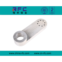 Non-standard Precision Machinery Parts Processing