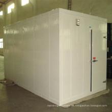 Habitación Congelador de alta calidad