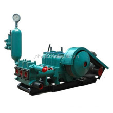 High pressure BW 160 piston small mud pump for drilling rig