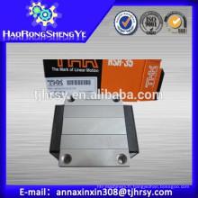 THK HSR45A guide linéaire et bloc (vente directe en usine)