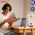 Smart Touch Led Smart Desk Light Bright