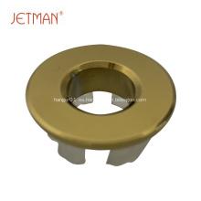 accesorio lavabo colador lavabo comprar online