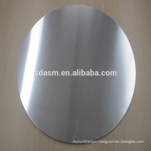 DC/Cc Aluminium Circle for Cookware (1050, 1060, 1200, 3003)