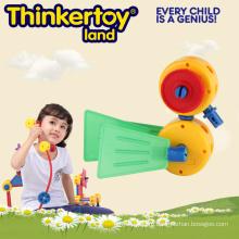 Новые интересные детские игрушки для детей
