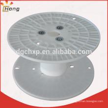 plastic thread spools for wire