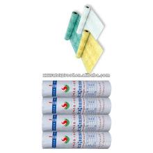 Polyethylen-Polypropylen-Faser-Verbund-Abdichtungs-Membran
