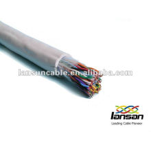 CAT 3 40pairs telephone cable from lansan