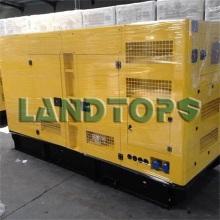 Generador Diesel 10KVA-1000KVA Weifang Ricardo Silencioso