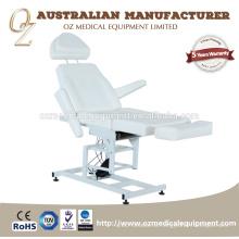 Hohe Qualität Massageliege Spezifische Verwendung und Kommerzielle Möbel Allgemeine Verwendung Massagebett