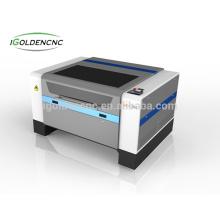 Machine de découpe laser moins cher 1390 co2 timberland bottes