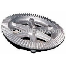 Stainless Steel Lost Wax Casting part