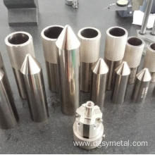 Precision CNC High strength cotter pin