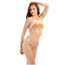 Two-Piece Special Offer Ladies Split Fashion Bikini