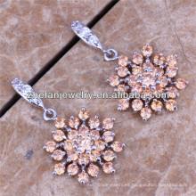 pendientes de perno prisionero al por mayor baratos se adhieren a los pendientes para adultos pendientes de diamantes reino unido