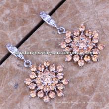 cheap wholesale stud earrings stick on earrings for adults diamond earrings uk