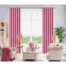 Promotion Curtain Fabric Blackout Curtain Fabric