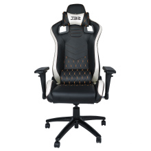 gaming seat chair on With Adjustorable Arm Rest