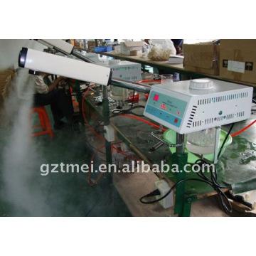 2012 new facial nourish facial steamer facial spray
