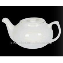 glazed ceramic flower pot saucers