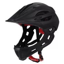 Adjustable Skateboard Bicycle Scooter Sports Kids Bicycle Bike Helmet