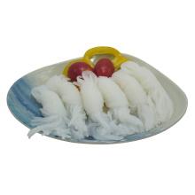 Hot Pot Food Nenhum Odor Instantâneo Pure Konjac Knots Shirataki Slimming Noodles