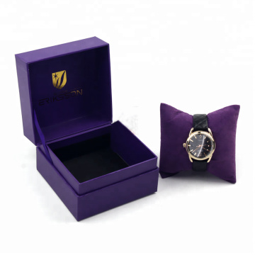 Peti Hadiah Watch Box Hadiah Watch Box