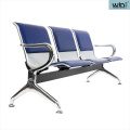 Modern Design PU Airport Chair