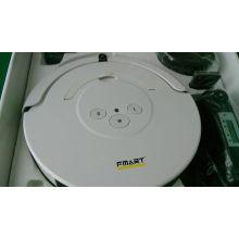 Melhor venda Smart Sweeper da China fornecedor
