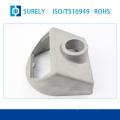OEM duráveis usinagem peças CNC precisão alumínio Die casting peças