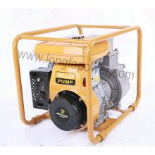 2 Inch Robin Engine Gasoline Water Pump for Irrigation